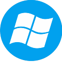 DaintyCloud included Windows