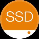 GPU Server with SSD Storage.png