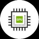 GPU Server