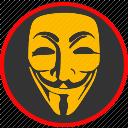 NO anonymous.jpg