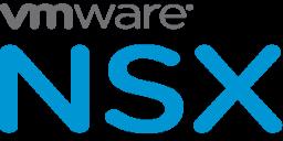 VMware Dainty Cloud