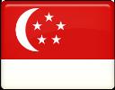 Windows VPS Singapore
