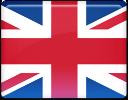 Windows VPS UK